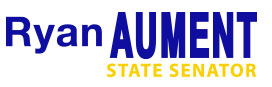 Ryan Aument for State Senate
